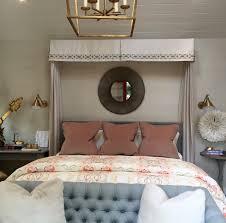 Napa Bedroom Furniture Inn On Randolph Showhouse Napa Valley Ca Crossville Inc Tile