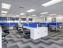 open floor office.  floor do open floor office layouts increase productivity throughout open floor office