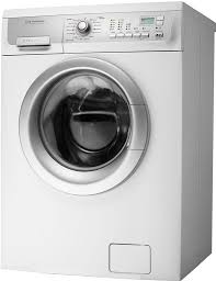 electrolux washer and dryer combo. Perfect Dryer Intended Electrolux Washer And Dryer Combo