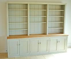 Dresser And Bookshelf Combo Full Size Of Furniture Bookcases Fitted Amazing  Bookcase Picture Ideas Desk