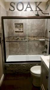 Remodel Small Bathroom Pleasing Design Interesting Innovative