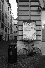 Leica Q_ Roma_ Nicole StruppertL1030854.jpg