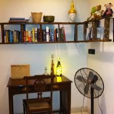 image ladder bookshelf design simple furniture. Attractive Ladder Bookshelf Design Ideas Come With L Shaped Plans And Wooden Material Image Simple Furniture