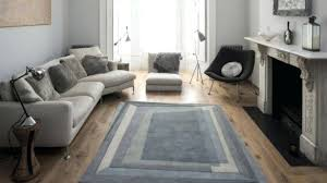 8x10 area rugs under 200 plush design ideas area rugs under 1