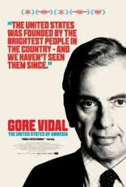 watch 3 men and a little lady online movlocker com gore vidal the united states of amnesia