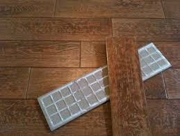 countertops value and durability bogleheads org regarding wood look tile countertop plans 19