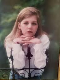 Anna Katherine Rhodes (1977-1995) - Find A Grave Memorial