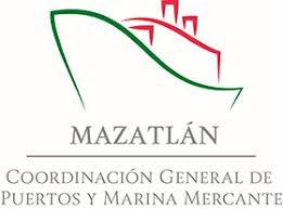 Resultado de imagen para logo de API Mazatlan