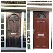 replace glass panels in front door medium size of entry door glass inserts suppliers doors broken