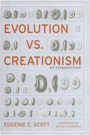 bank merger essay cover letter for a software s job evolution vs creationism essays cq press library evolution vs creationism essay