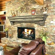 red brick fireplace with wood mantel brick fireplace wood mantel fireplace mantel decor wood mantels for fireplaces wood fireplace mantel decor no mantel