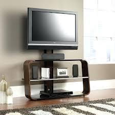 Sauder Tv Cabinet Hanging Tv Stand Sauder Tv Stands Sauder August Hill Tv Stand
