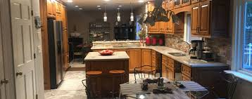Kitchen Remodeling Columbus Ohio Blazek Construction Services Columbus Oh Just Another