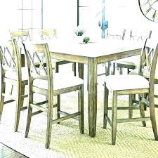 dining room table sets ikea very small kitchen table dining room and tables for sets