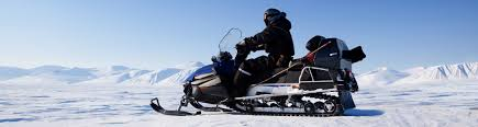 snowmobile insurance quote ontario raipurnews