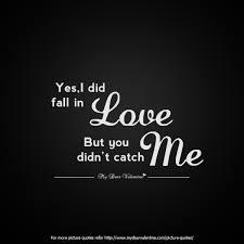 Love Hurt Quotes Classy Hurt Quotes For Him On QuotesTopics