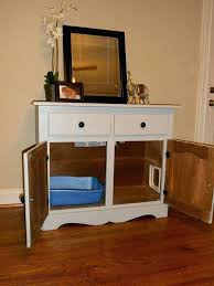 cat litter box covers furniture. Cat Litter Box Cabinet With Drawers Par Where To Keep Cake Covers Furniture