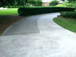 cement driveway sealer. Simple Cement Ervice Lab How Much To Cement A Driveway Penetrating Sealer For F