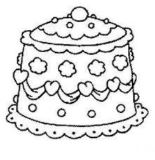 Disegni Matrimonio 2 Disegni Per Bambini Da Stampare E Colorare By