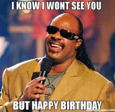 if you are always sharing birthday memes with your friends on their birthdays look no further we ve created the ultimate funny birthday meme round up