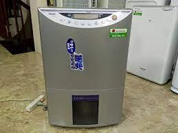 Máy hút ẩm sấy quần áo nội địa Nhật NATIONAL F-YB10V   ĐIỆN MÁY NHẬT -  dienmaynhat.com
