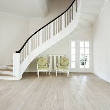 Flooring For Kitchens Uk Hard Floor Buying Guide Buying Guide Kitchen Flooring Options