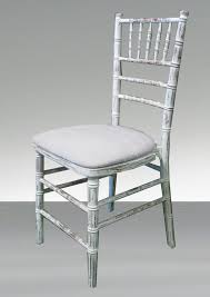 country distressed furniture. Distressed Chiavari Chair Country Furniture D