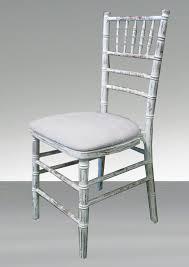 chiavari chairs rentals. Distressed Chiavari Chair Chairs Rentals
