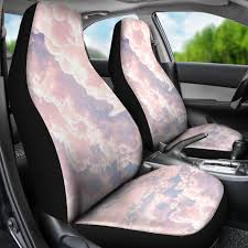 Design My Own Car Seat Covers Hades In The Clouds Car Seat Cover