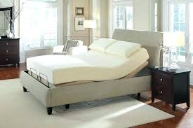 Headboards And Footboards For Adjustable Beds Bed Headboards And ...