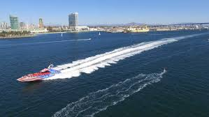 Tide Chart Coronado San Diego Harbor Cruise Jet Boat Combo Tour