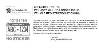 we can instantly renew replace your registration card