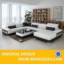 Latest Designs Of Sofa Sets 2017 latest moroccan designs living room  furniture u shape sofa