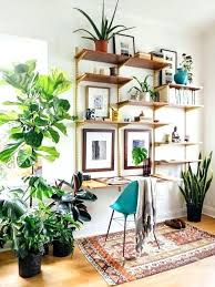 home office storage solutions small home. Home Office Storage Ideas Small Spaces Beauteous On Solutions