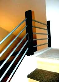 diy stair railing stair railing ideas stair railing stair railings stair railing kits best ideas images diy stair