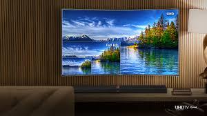 samsung tv best buy. samsung home entertainment uhd hd tv best buy s