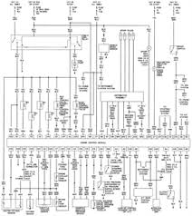 solved need fuse diagram for 99 honda civic lx to fixya engine wiring 1992 95 civic except vx