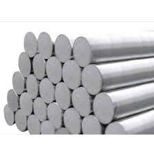 Alloy Steel En 19 Alloy Steel Manufacturer From Ahmedabad