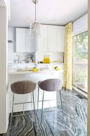 kitchen colors images:  images about hgtv kitchens on pinterest countertops cabinets and modern kitchens