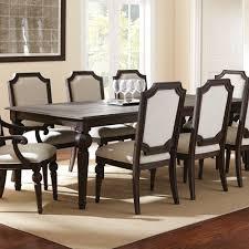 7 piece black dining room set. dining room sets under 500 and 7 piece set black a
