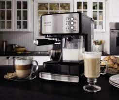 Mr Coffee Cafe Barista Reviews 2021 - Pros, Cons, Troubleshooting