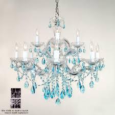 spiral chandelier black chandelier for bedroom turquoise chandelier lamp shades wood bead chandelier