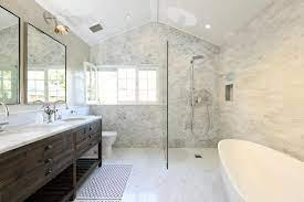 Master Bathrooms Hgtv