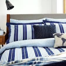luxury navy blue bedding navy striped bedding navy stripe duvet cover queen navy ticking stripe duvet cover navy stripe double duvet cover
