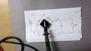 bridge rectifier ic basics pin identification circuit diagram bridge rectifier ic basics pin identification circuit diagram operation