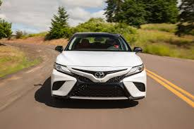 2018 toyota 2 5 liter engine. exellent engine show more with 2018 toyota 2 5 liter engine d