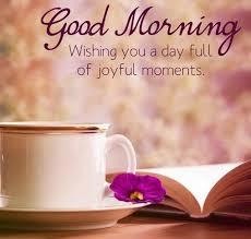 Free Good Morning Quotes Best of Top 24 Magnificent 'Good Morning' Quotes Free Images Download For