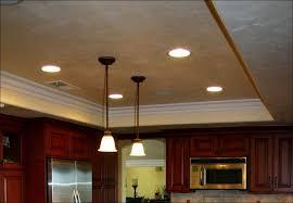 large size of kitchen contractor pack flush mount light indoor lighting ideas patriot pendant lighting