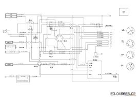 massey ferguson wiring diagram auto wiring diagram today \u2022 MF 1105 massey ferguson wiring diagram inspirational massey ferguson 35 rh mmanews us 275 massey ferguson wiring diagram massey ferguson wiring diagram 50cc