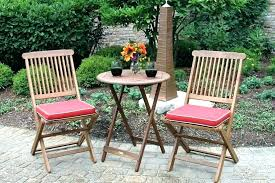 outdoor cafe table and chairs set wrought iron bistro table and chairs bistro table and chairs full size of of bistro outdoor outdoor cast aluminium bistro